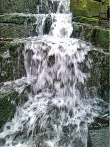 Wasserfalltreppe2